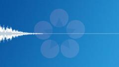 Designed Game Futuristic Gun Shot 92v2 - sound effect