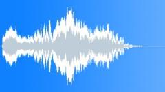 Arabian falset phrase 1 Sound Effect