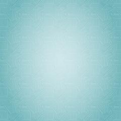 Vector illustration with abstract background. - stock illustration