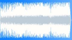 September 17 1862 - stock music