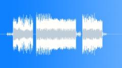 Engineer (DnB) - stock music