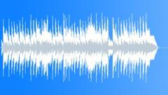 Drivin' Bluegrass - stock music
