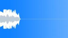 Gaming Notifier Idea - sound effect
