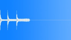 Videogame Indication Efx - sound effect