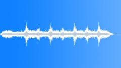 Heavenly (1-minute edit) Stock Music