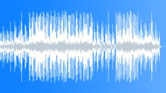Anansi (No Flute No Kora) - stock music