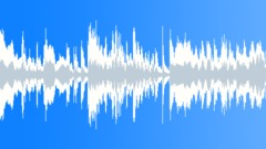 Chinese Waltz (Loop 01) - stock music