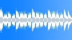 Chinese Waltz (Loop 03) - stock music