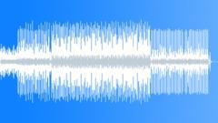 Stock Music of Door of Peace