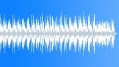 Gold Coast (60-secs version) Arkistomusiikki