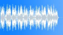 Indian Lullaby (60-secs version) - stock music