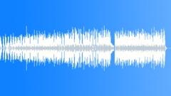 Gold Coast (No Percussion) Arkistomusiikki