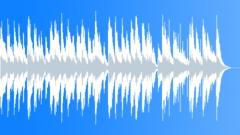 Kenyatta (15-secs version) Stock Music