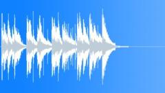 Kenyatta (Stinger 03) Stock Music