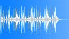 Stock Music of Village Song (15-secs version)
