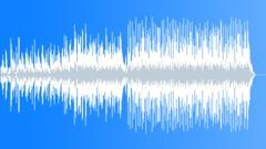 Wishing Tree (60-secs version) - stock music
