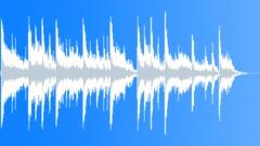 Zen Mind (30-secs version) - stock music