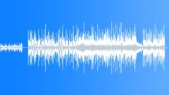 The Way Home (60-secs version) Arkistomusiikki