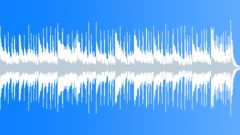 Wonderful Journey (30-secs Version) - stock music