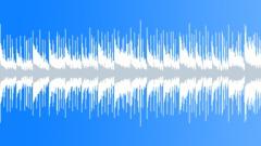 Stock Music of Wonderful Journey (Loop 02)