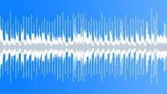 Stock Music of Easy Summer (Loop 01)