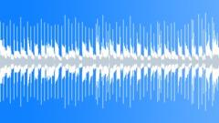 Stock Music of Easy Summer (Loop 02)
