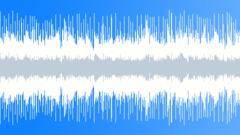 Spring Fling (Loop 01) - stock music