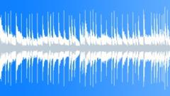Tennessee (Loop 01) Stock Music
