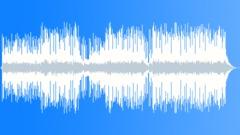 Tennessee (Underscore version) Stock Music