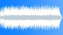 Spring Fling (Underscore version) - stock music