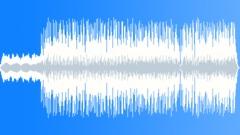 Neon Cobra (60-secs version) Stock Music