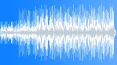 Reggae Happy (Piano version 66-secs) - stock music