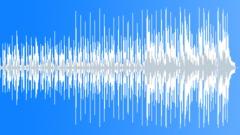 Reggae Happy (Whistling version 33-secs) - stock music