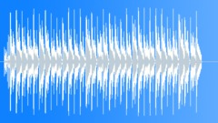 Stock Music of Yip Jump (30-secs version)