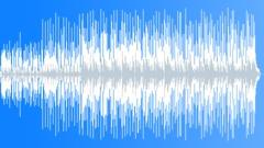 Reggae Happy (Whistling version 65-secs) - stock music