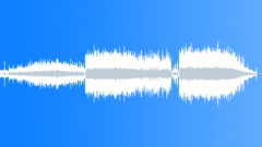 F Giovannangelo - Lively Pizzicato - stock music