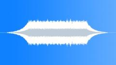 Siren 02 Sound Effect