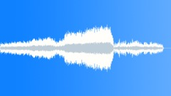 F Giovannangelo - Rebirth - stock music