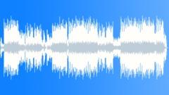 Alouette Scat Stock Music
