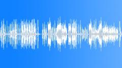 Trad du Marais (Loop 02) - stock music
