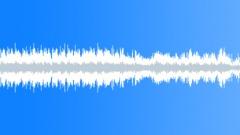 Stock Music of Fractals of Change (Loop 03)