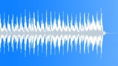 La Tropicana (15-secs version) - stock music