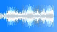 La Tropicana (30-secs version) - stock music