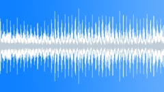 La Tropicana (Loop 02) Stock Music