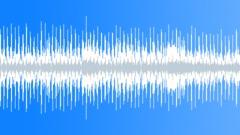 La Tropicana (Loop 03) - stock music