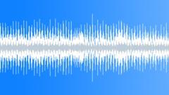 La Tropicana (Loop 05) - stock music