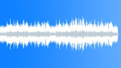 La Tropicana (No Drums or Bass) - stock music