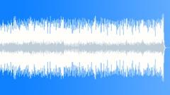 Soft Impulse (No Piano Comp) - stock music