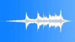 Hells Chant (Intro 45-secs version 1) - stock music