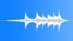 Hells Chant (Intro 45-secs version 1No Choir) - stock music
